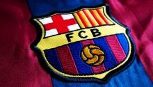 Download Barcelona PS Vita Wallpaper