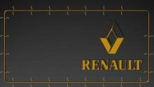 Download Renault PS Vita Wallpaper