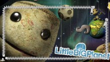 LBP+3+lock+screen