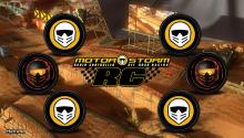 Download MotorStorm: RC PS Vita Wallpaper