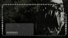 Download Resistance Fall of Man Lock Screen PS Vita Wallpaper