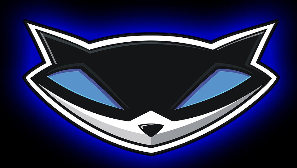 Las Vegas   Sly Cooper Fan Fiction Wiki   FANDOM powered ...