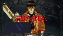 VITA_LockScreen_Akira2B_by_Acura