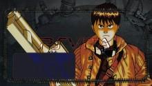 VITA_LockScreen_Akira2_by_Acura