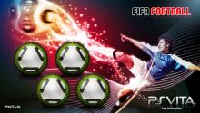 fifafootball