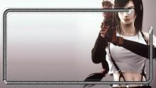 Download tifa 2zip PS Vita Wallpaper