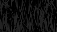 Download JAGGED PS Vita Wallpaper