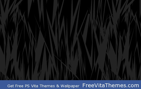 JAGGED PS Vita Wallpaper