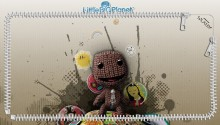 lbp+2+lock+screen