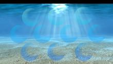 oceanbubbles1