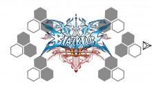 Download Blazblue PS Vita Wallpaper