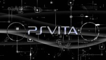 ps_vita_wallpaper_menupsvblack_sp_by_djacura-d4oev4x