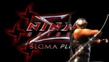 Download Ninja Gaiden Sigma Plus PS Vita Wallpaper