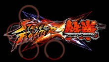 ps_vita_wallpaper_sreet_fighter_x_tekken_by_djacura-d4oa391