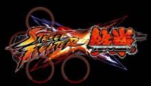 Download Street Fighter X Tekken PS Vita Wallpaper