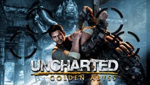 ps_vita_wallpaper_uncharted_by_djacura-d4oa2x4