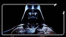 Download vader lock PS Vita Wallpaper