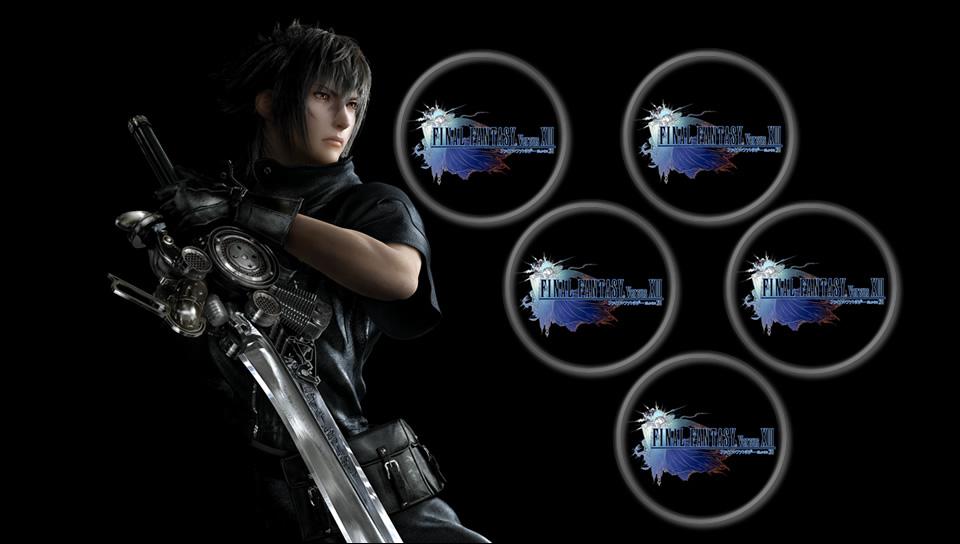 Download 920+ Final Fantasy Wallpaper Ps Vita Paling Keren