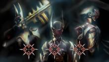 vita-kh-armors-162843