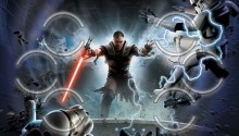 vita-sw-force-unleashed-161319