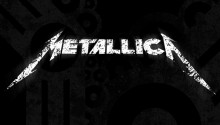 Download Metallica PS Vita Wallpaper