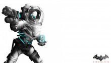 Arkham_City_Mr_Freeze