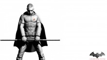 Arkham_City_Robin