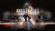 Download BF3 PsVita PS Vita Wallpaper