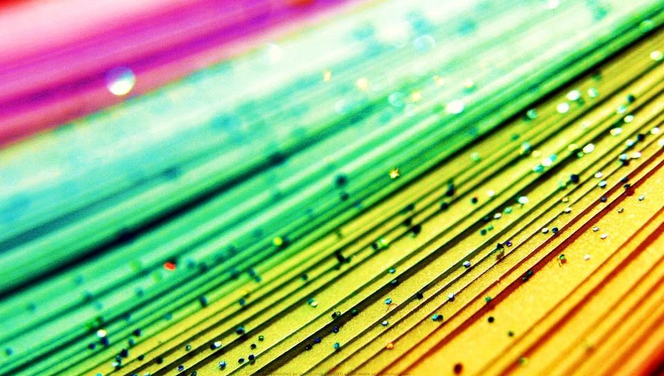 Happy Color Alluring With Desktop Wallpaper Photos