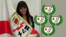 Cristina-Pedroche_Rayo-Vallekano_1