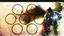 Download Devil Jin Kazama PS Vita Wallpaper