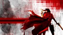 Download Final Fantasy PS Vita Wallpaper