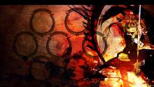 Download Maka PS Vita Wallpaper