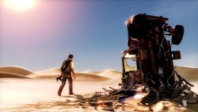 Uncharted 3 Review (5)psvita