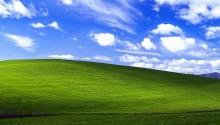 Download XP PS Vita Wallpaper