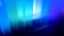 Download XP Krystal PS Vita Wallpaper