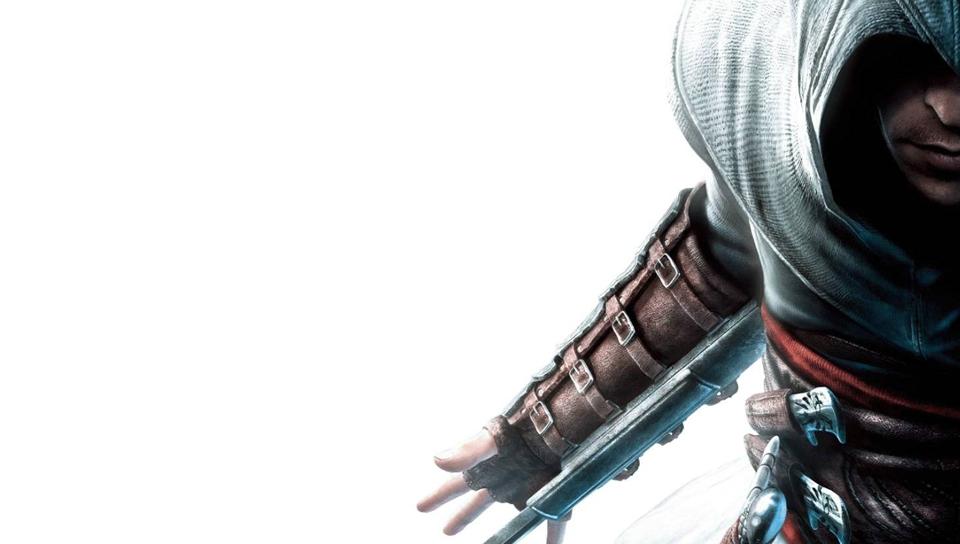 Lindsey Stirling Assassins Creed Wallpaper Nightcore - Ass...