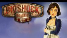 bioshock infinite elisabeth