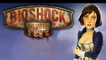 bioshock infinite elisabeth right vjepg