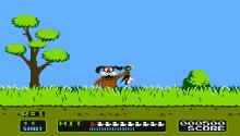 Download Duck Hunt NES Wallpaper PS Vita Wallpaper