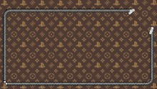 Download PS print zip PS Vita Wallpaper