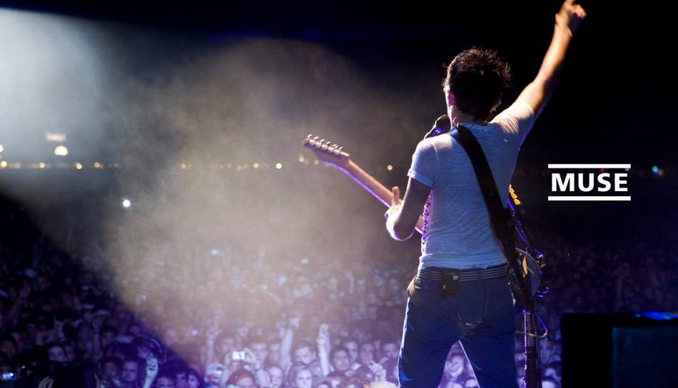 Muse Matt Bellamy Ps Vita Wallpapers Free Ps Vita Themes And