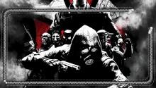 Download resident evil o.r.c. 2 PS Vita Wallpaper