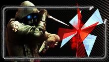 Download resident evil o.r.c. 3 PS Vita Wallpaper