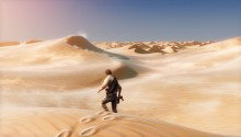 uncharted_3_hd_wallpaper_by_lam851-d351yrkpsvita