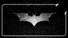 Download Batman Lockscreen PS Vita Wallpaper