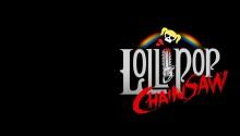 Download Lollipop Chainsaw PS Vita Wallpaper