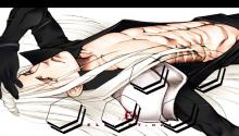 Download Sephiroth 3 PS Vita Wallpaper