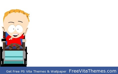 Timmy Ps Vita Wallpapers Free Ps Vita Themes And Wallpapers