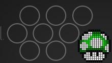 Download Live Up Wallpaper PS Vita Wallpaper